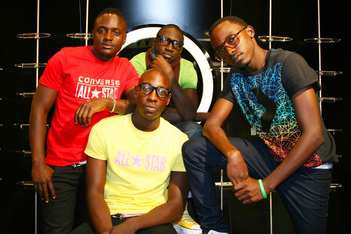 top-kenyan-band-sauti-sol-nominates-for-the-mama-awards