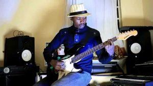 guitar-classes-guitar-lessons