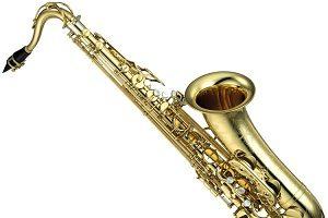 Saxophone lessons Nairobi