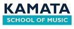 Kamata Music School