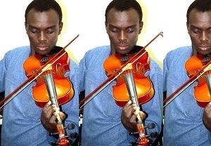 Violin-lessons-in-Kenya-kamata