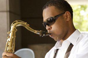 Learn Saxophone in Nairobi
