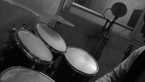 Learn how to drum